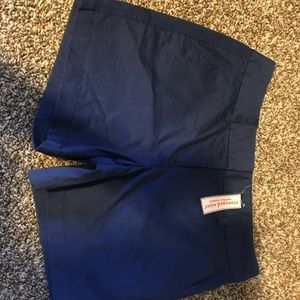 NWT vineyard vines shorts